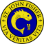 Saint John Fisher Catholic College