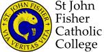 Saint John Fisher Catholic College